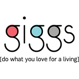 Giggs-Logo-w-Tagline-RGB-350-x-350.png