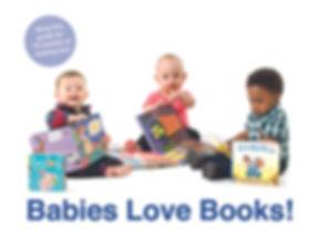 BabiesLoveBooks_MilestoneCalendar_2019_P