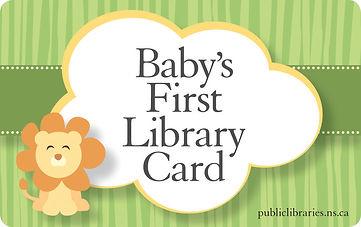 11-38152_librarycard.jpg