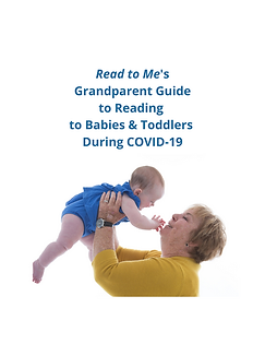 Read to Me Grandparent COVID-19 Reading Guide  (1).png