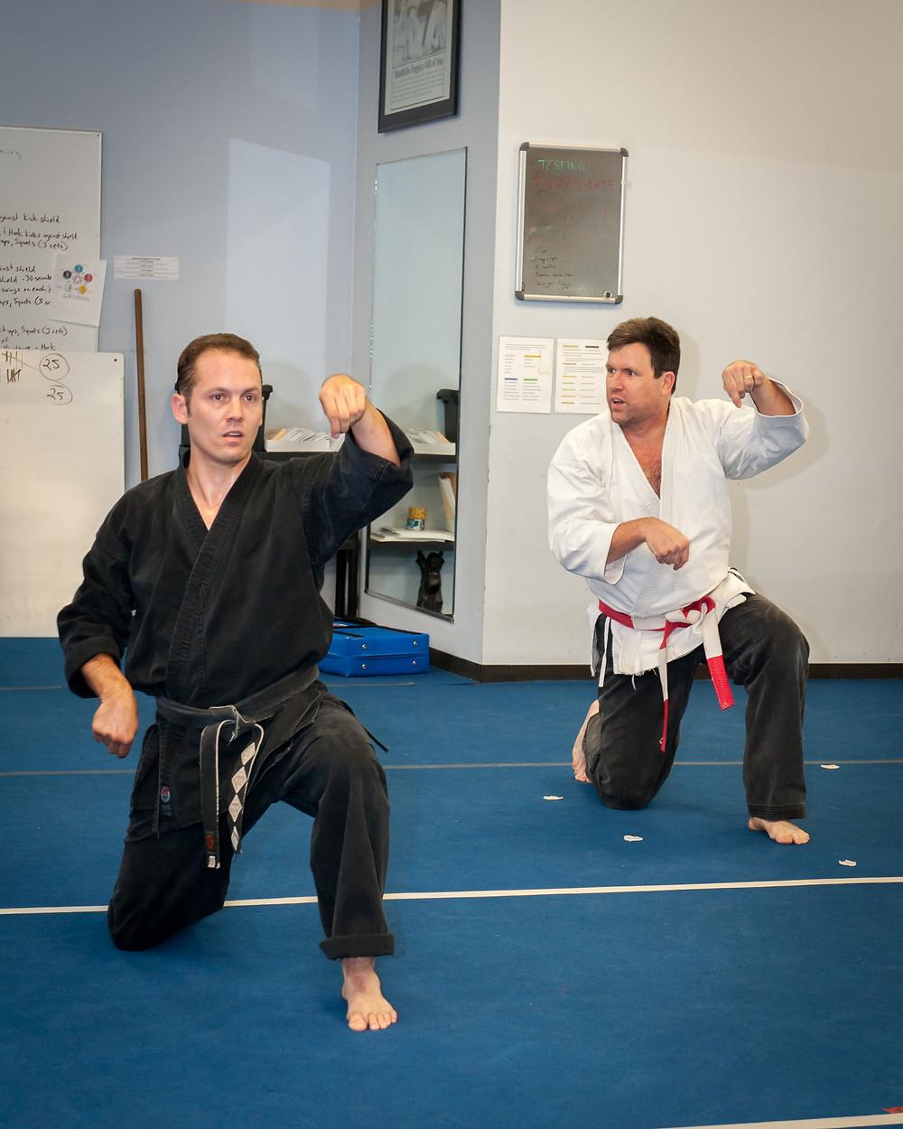 Shaolin-6.jpg