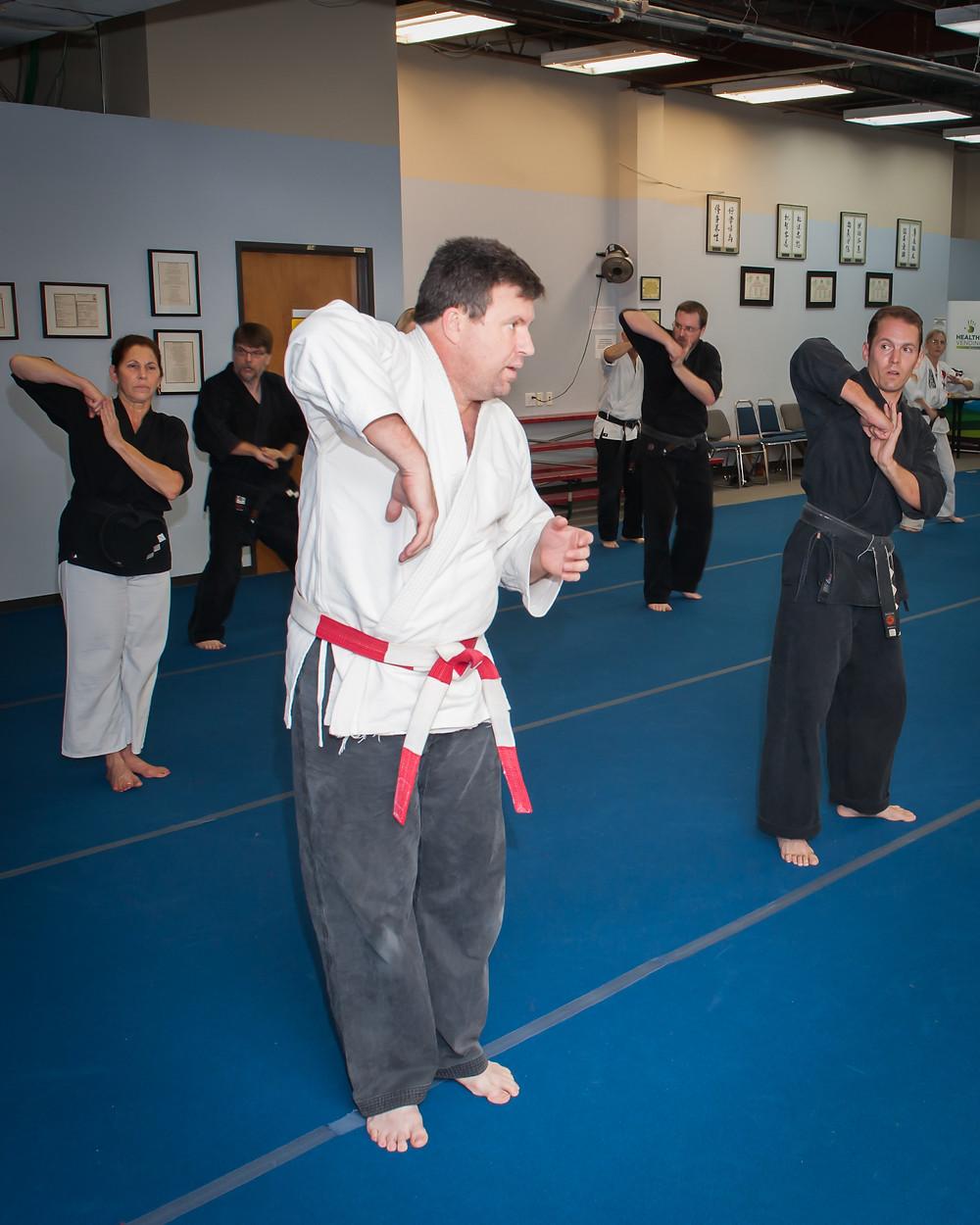 Shaolin-5.jpg