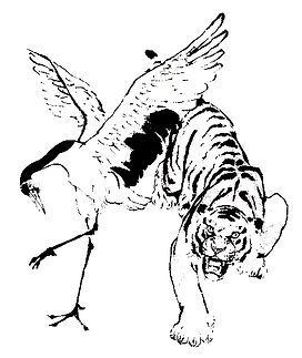 tigercrane-hc.jpg