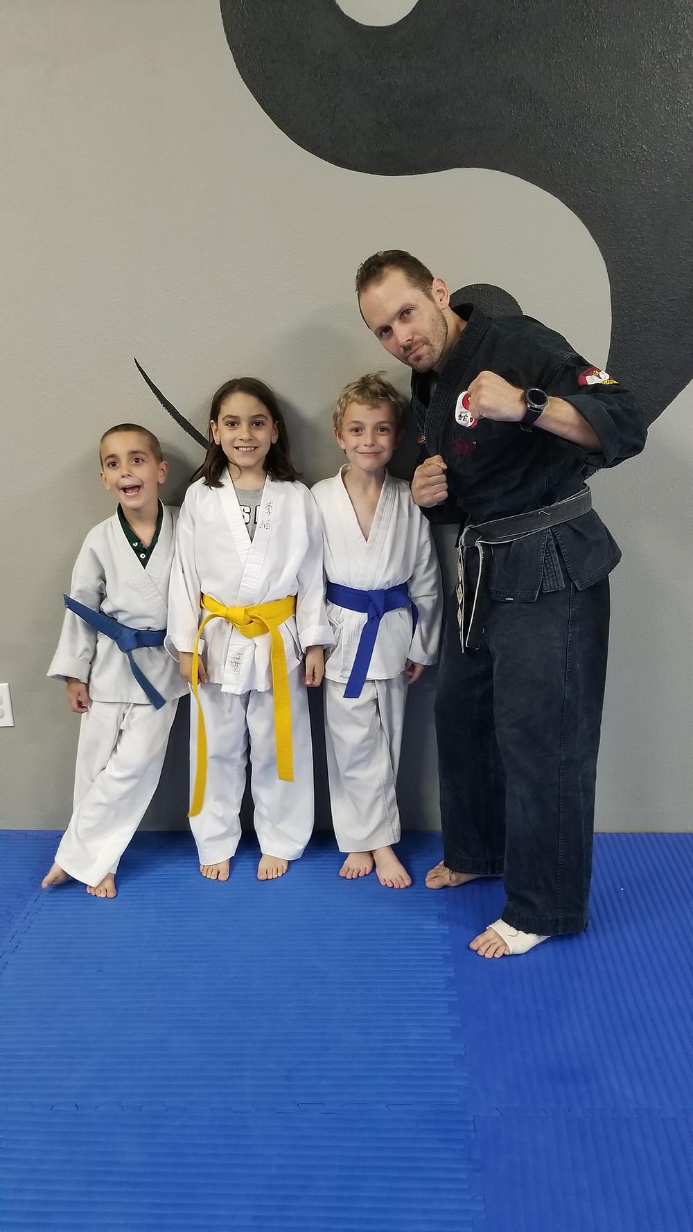 kids belts