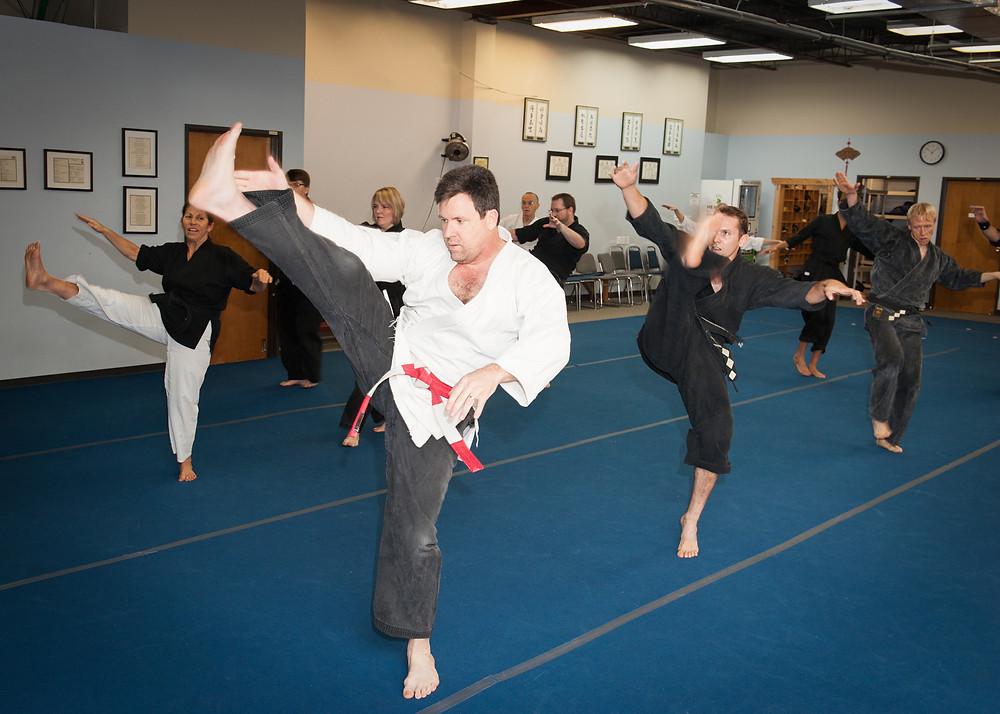 Shaolin-3.jpg