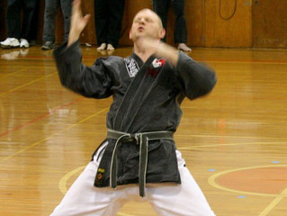 Past Tournament/Demo photos (2013) - Year of the Snake