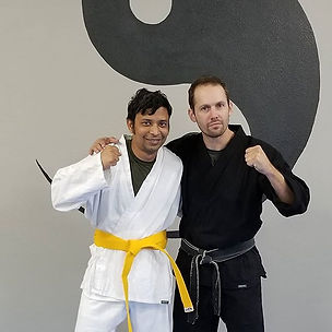 Wonderful test, Akash!_._._._._._#kungfu