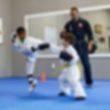 High kick_._._._._._#kungfu #kungfupract