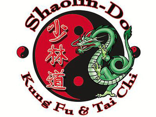 My Favorite Things about Shaolin-Do