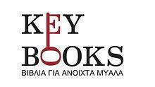 key books.jpeg