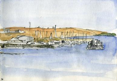 Lanzarote Porte Calero  B   018.jpg