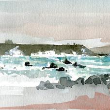 Playa Golfo