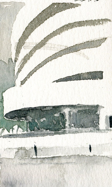museo Guggenheim NY 2019288.jpg