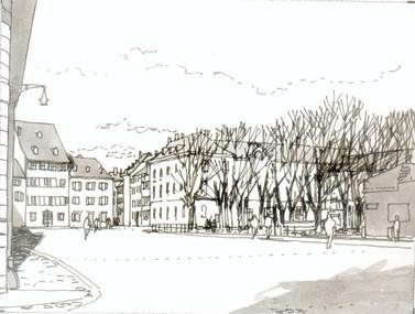 piazza 1.jpg