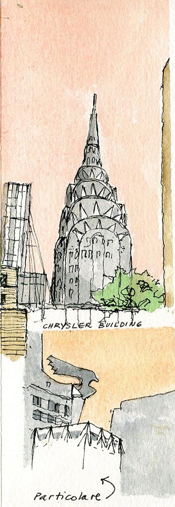 Chrysler Building NY 2019292.jpg