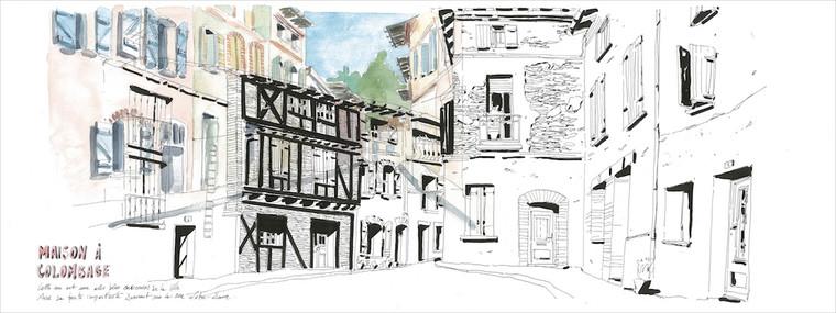 Maison_à_colombage_acquerello_e_pennin