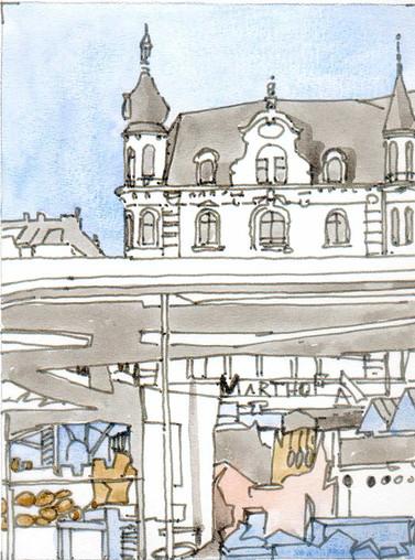 markplatz.jpg