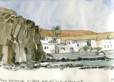 Lanzarote Playa Quemada  A019.jpg