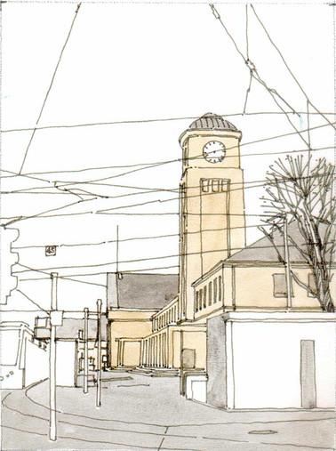stazione 2.jpg