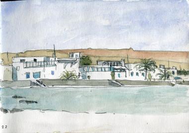 Lanzarote Playa Quemada  B020.jpg