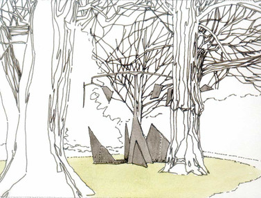 scultura nel parco.jpg