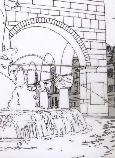 fontana al Kunstmuseum. part 2.jpg