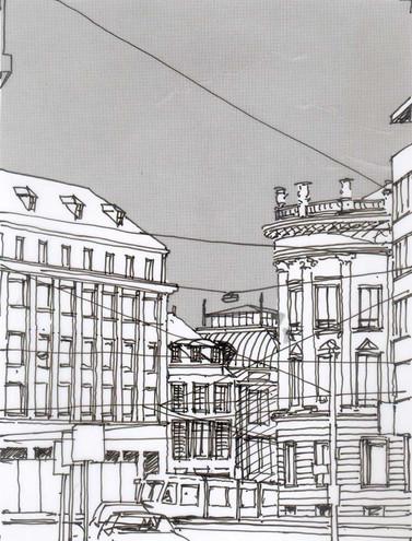 Aeschenplatz.jpg