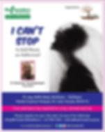 Self harm public talk - 130719.jpg
