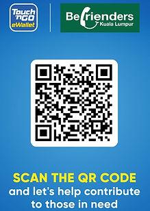 TnG donation QR code-b.jpg