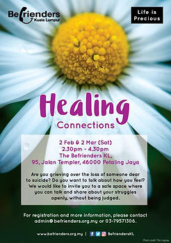 Healing Connections Feb2019.jpg