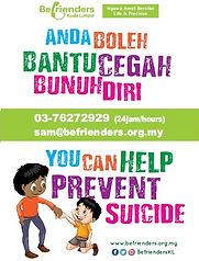 Booklet cover - BFKL Suic Prevention.jpg