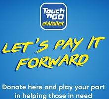 TnG donation notice-1.jpg