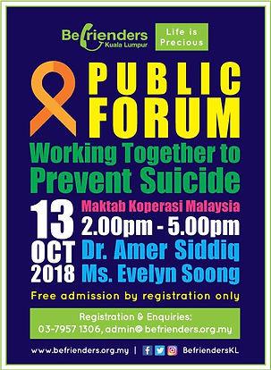 Public forum 131018.jpg