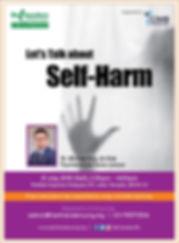 Publictalk- selfharm.jpg