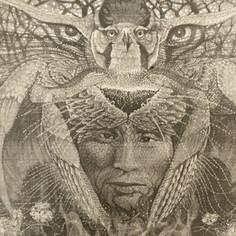 Šamanská práce se sny – workshop s Markétou Kučerovou
