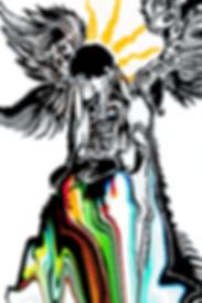 MARKER_LIQUIFY_4.png