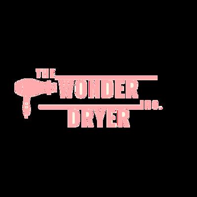 Wonder Dryer Logo 1 tr.png