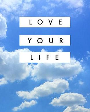loveyourlife_edited.jpg