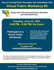 Lansing Public Workshop #2 Flyer.jpg
