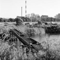 photo suburbs