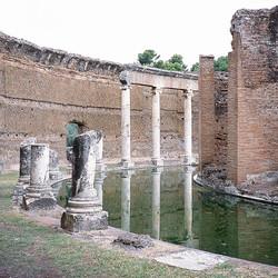 photo Italia
