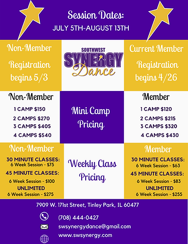 Summer Session Pricing 2021.png
