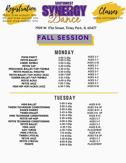 Fall Session 2020-2.png