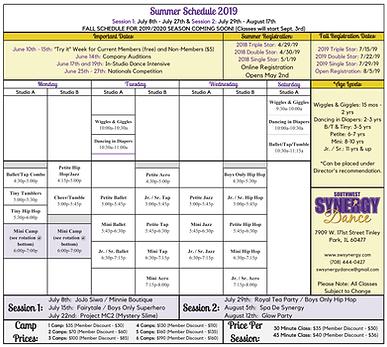 Summer Schedule 2019.png