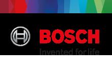 Centro assistenza Bosch Milano Barona