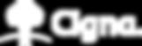 d726657b-cigna-logo-1_04i01h04h01h000000