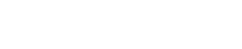 8f953e49-2015-uhc-logo-rgb_06q01d06q01d0