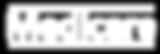 1d218df8-promptmd-medicare-logo_04i01i04