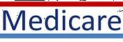 medicare-logo-324x295_edited.png