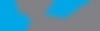 logo-montreal-cargo-services-cargo_reduc